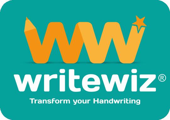 600_writewiz-logo-new-2017aa-1