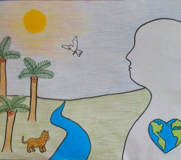 By Mariana Rabuske